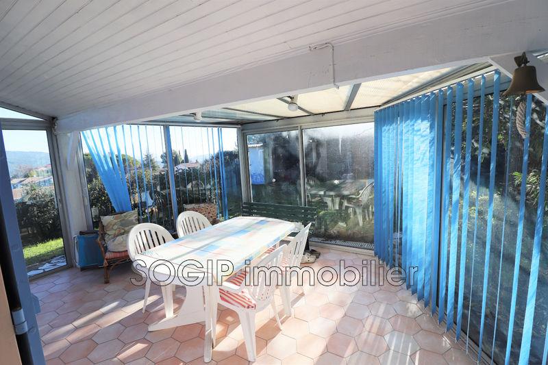 Photo n°6 - Vente Maison villa Flayosc 83780 - 285 000 €