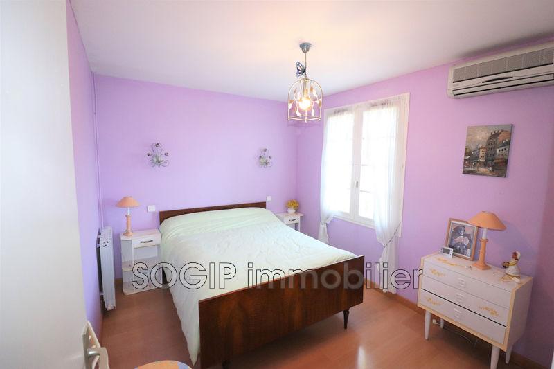 Photo n°10 - Vente Maison villa Flayosc 83780 - 285 000 €