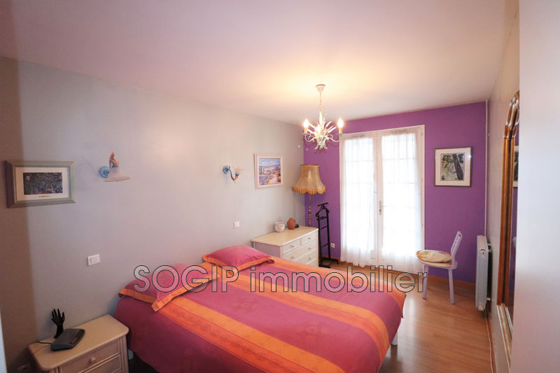 Photo n°11 - Vente Maison villa Flayosc 83780 - 285 000 €