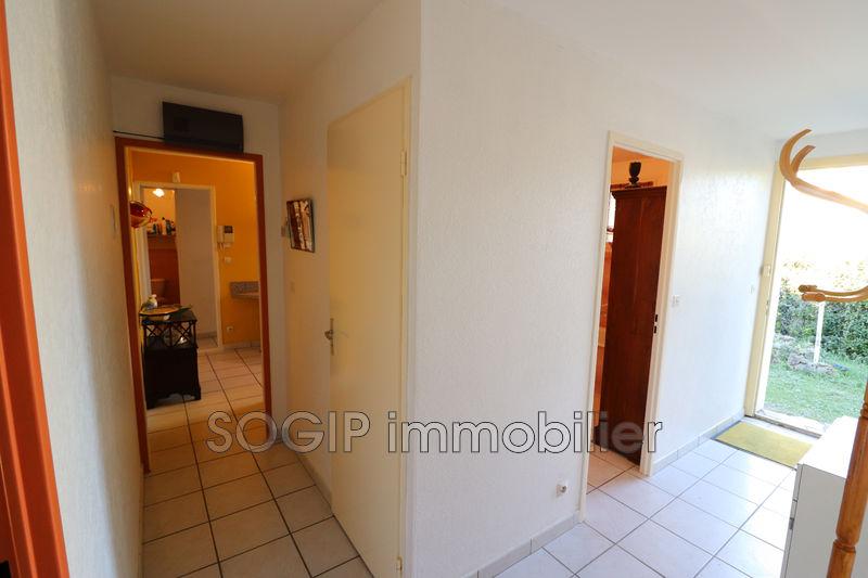 Photo n°14 - Vente Maison villa Flayosc 83780 - 285 000 €
