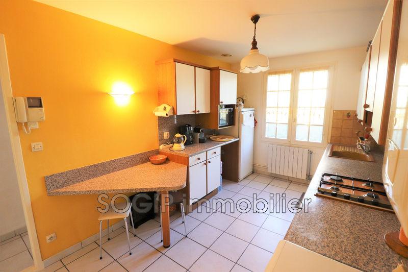 Photo n°9 - Vente Maison villa Flayosc 83780 - 285 000 €