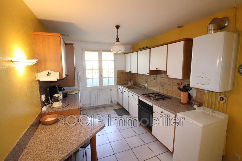 Photo n°8 - Vente Maison villa Flayosc 83780 - 285 000 €