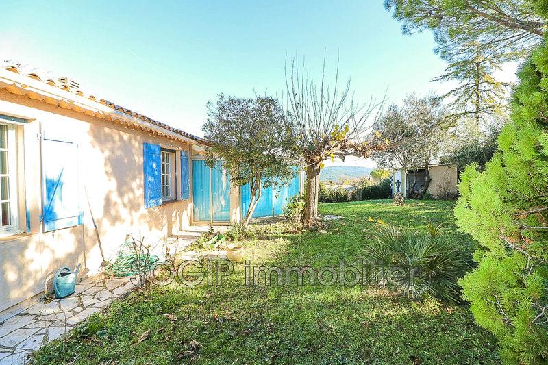Photo n°15 - Vente Maison villa Flayosc 83780 - 285 000 €