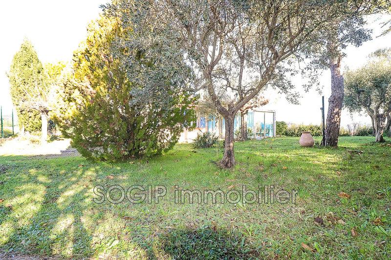 Photo n°7 - Vente Maison villa Flayosc 83780 - 285 000 €