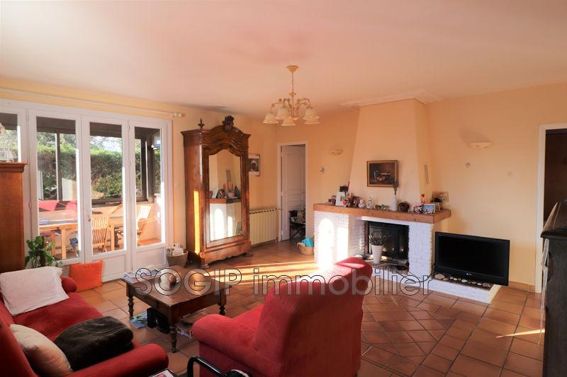 Photo n°2 - Vente maison Flayosc 83780 - 249 000 €