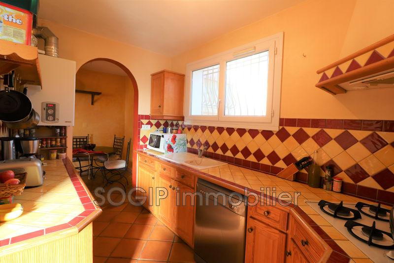 Photo n°7 - Vente maison Flayosc 83780 - 249 000 €