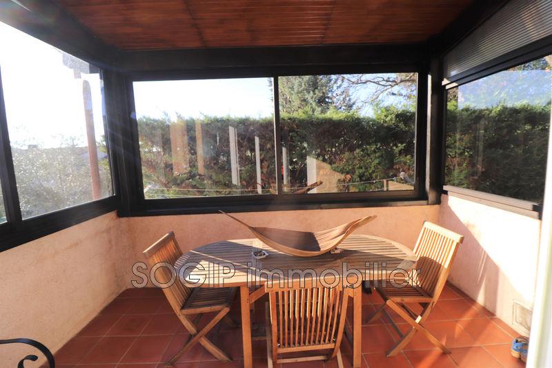 Photo n°6 - Vente maison Flayosc 83780 - 249 000 €