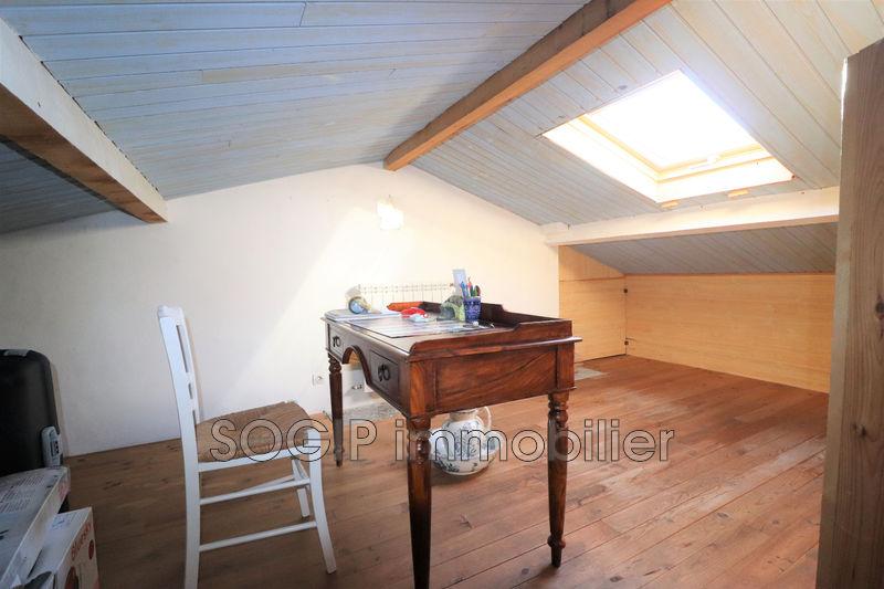Photo n°12 - Vente maison Flayosc 83780 - 249 000 €