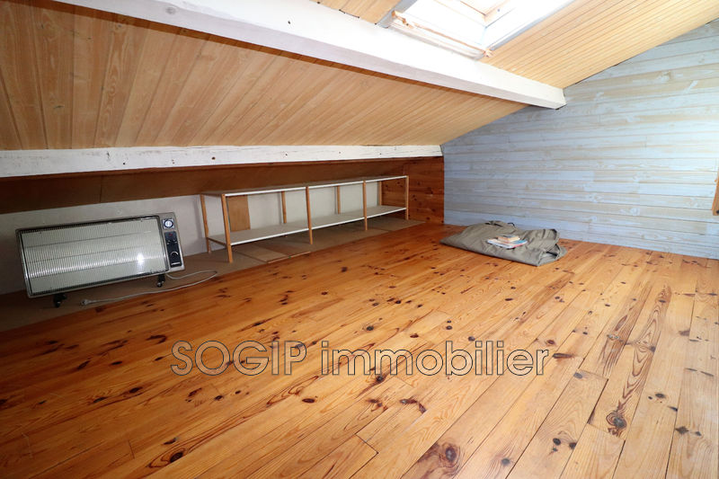 Photo n°13 - Vente maison Flayosc 83780 - 249 000 €