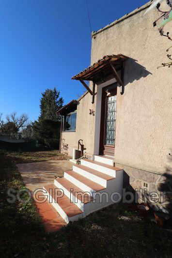 Photo n°15 - Vente maison Flayosc 83780 - 249 000 €