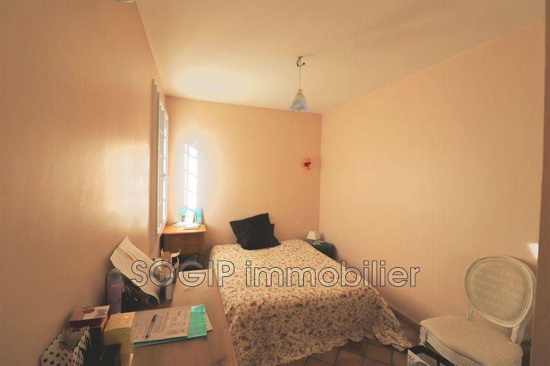 Photo n°10 - Vente maison Flayosc 83780 - 249 000 €