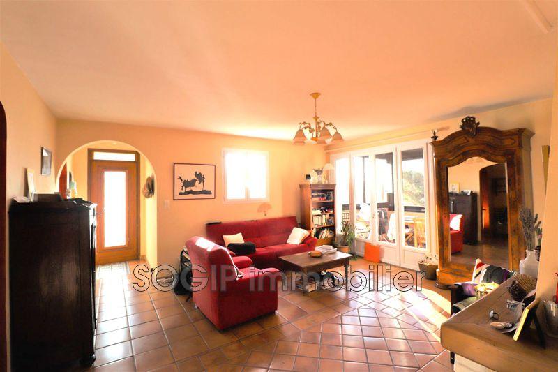 Photo n°4 - Vente maison Flayosc 83780 - 249 000 €