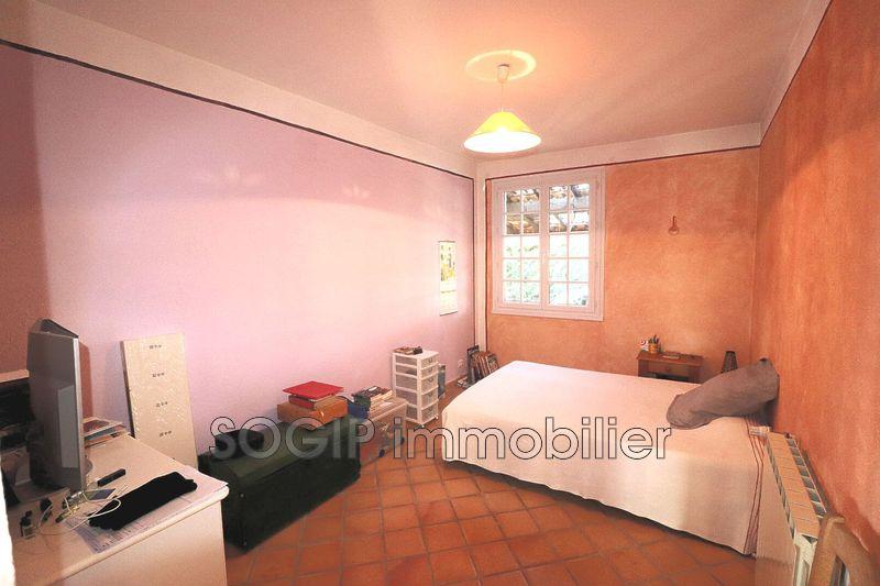 Photo n°9 - Vente maison Flayosc 83780 - 249 000 €