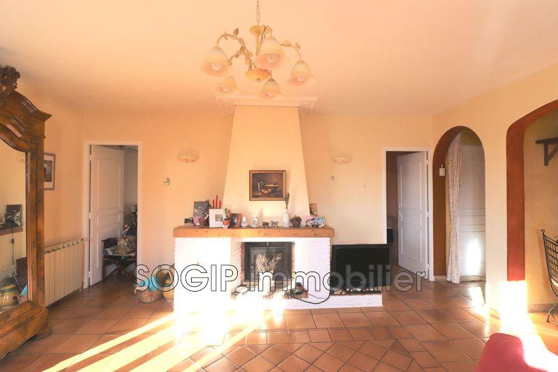 Photo n°3 - Vente maison Flayosc 83780 - 249 000 €