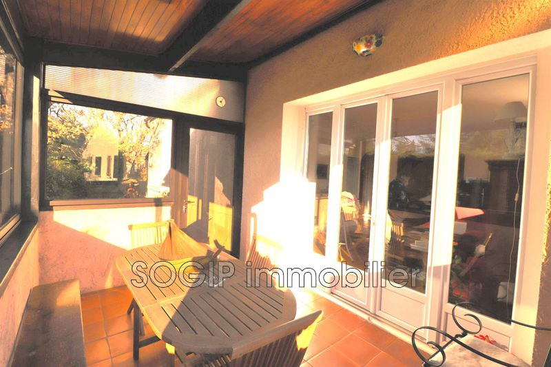 Photo n°5 - Vente maison Flayosc 83780 - 249 000 €