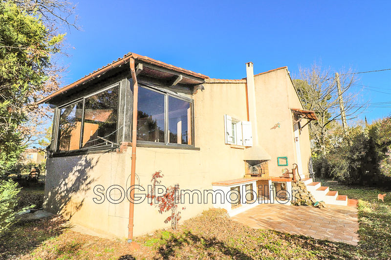Photo House Flayosc Proche village,   to buy house  2 bedrooms   90 m²