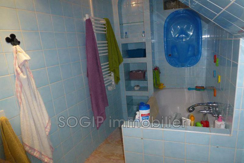 Photo n°6 - Vente appartement Flayosc 83780 - 125 000 €
