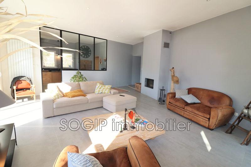 Photo Propriété Flayosc Campagne,   achat propriété  3 chambres   150m²