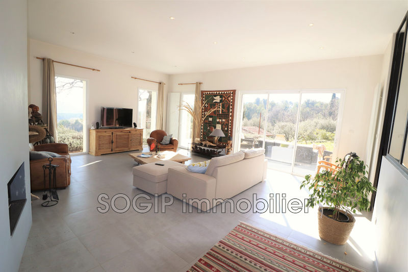 Photo n°8 - Vente Maison propriété Flayosc 83780 - 599 000 €