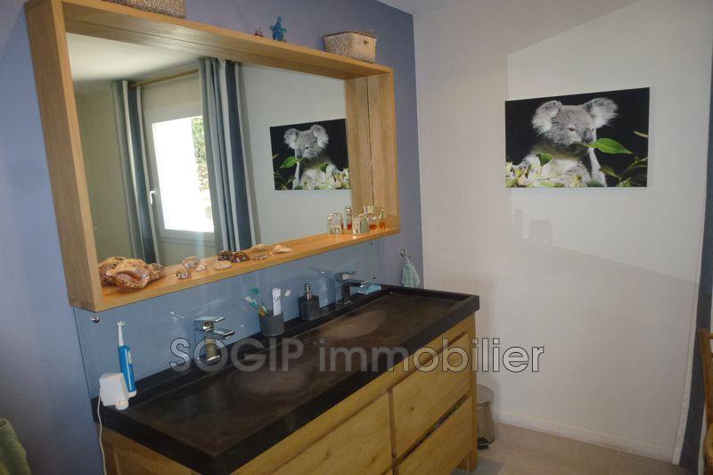 Photo n°13 - Vente Maison propriété Flayosc 83780 - 599 000 €