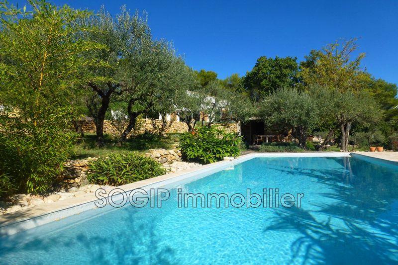 Photo n°14 - Vente Maison propriété Flayosc 83780 - 599 000 €