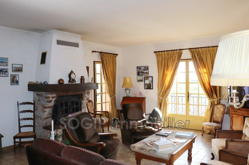 Photo n°7 - Vente Maison villa Flayosc 83780 - 479 000 €