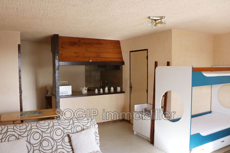 Photo n°12 - Vente Maison villa Flayosc 83780 - 479 000 €