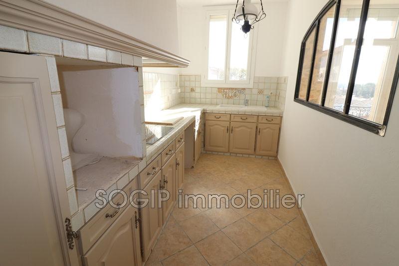 Photo n°11 - Vente maison de village Flayosc 83780 - 273 000 €