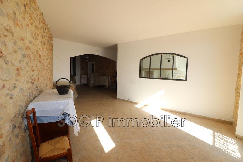 Photo n°13 - Vente maison de village Flayosc 83780 - 273 000 €
