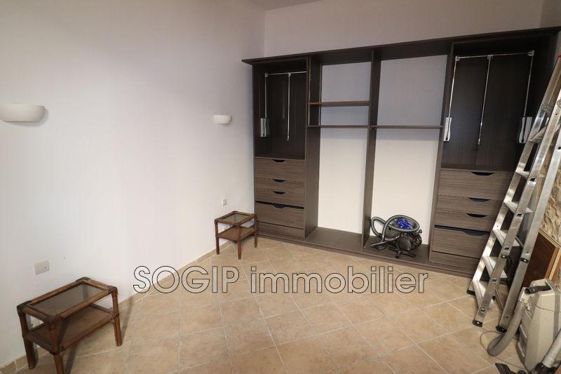 Photo n°15 - Vente maison de village Flayosc 83780 - 273 000 €