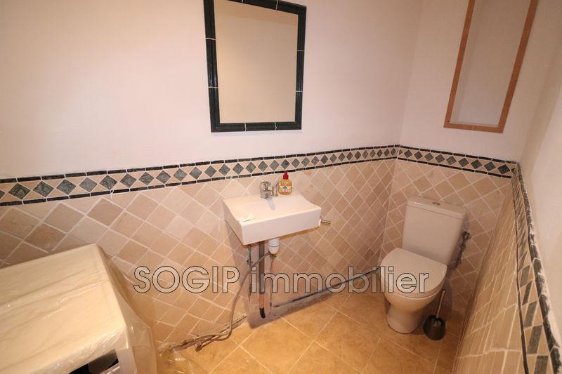 Photo n°14 - Vente maison de village Flayosc 83780 - 273 000 €
