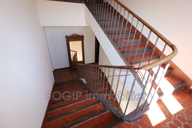 Photo n°9 - Vente maison de village Flayosc 83780 - 273 000 €