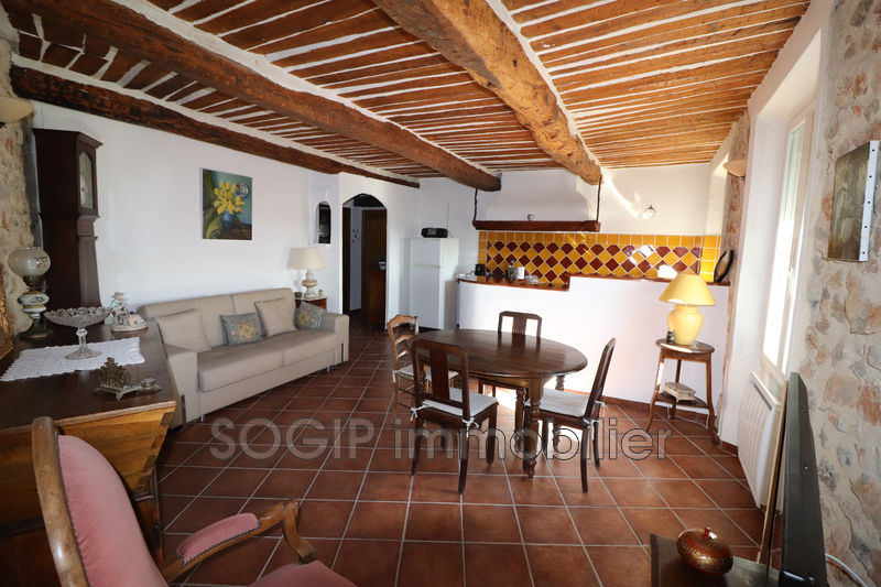 Photo House Flayosc Village,   to buy house  4 bedrooms   154 m²