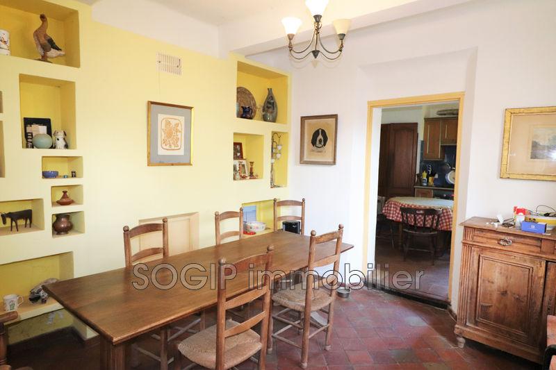 Photo n°5 - Vente Maison villa Draguignan 83300 - 395 000 €