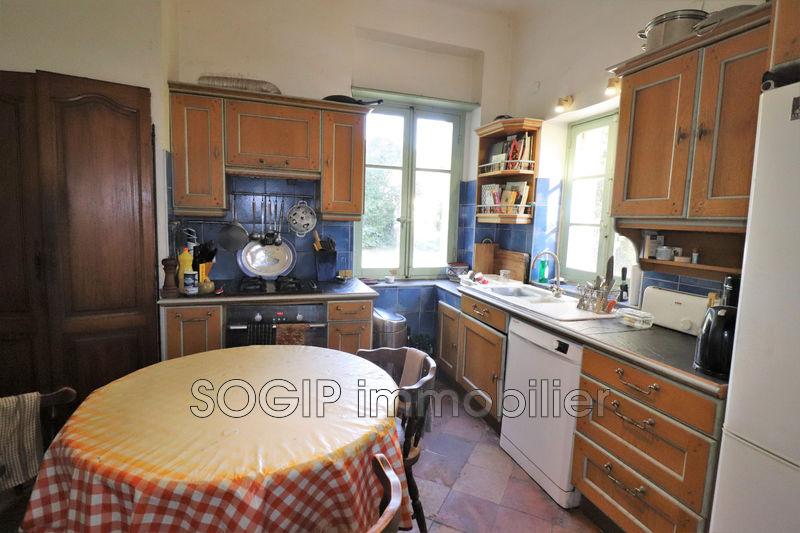 Photo n°6 - Vente Maison villa Draguignan 83300 - 395 000 €
