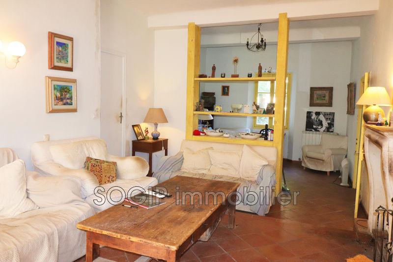Photo n°9 - Vente Maison villa Draguignan 83300 - 395 000 €