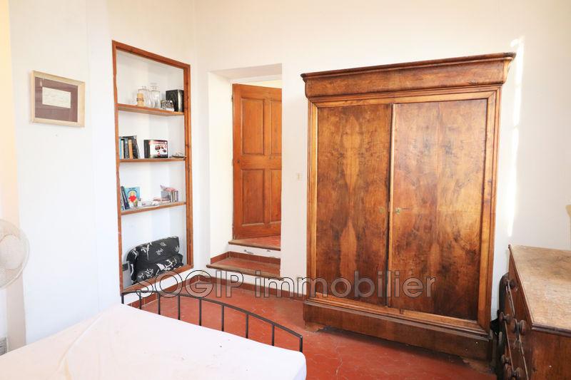 Photo n°10 - Vente Maison villa Draguignan 83300 - 395 000 €