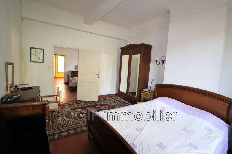 Photo n°11 - Vente Maison villa Draguignan 83300 - 395 000 €