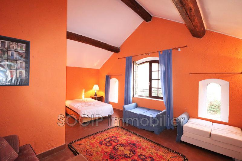 Photo n°12 - Vente Maison villa Draguignan 83300 - 395 000 €