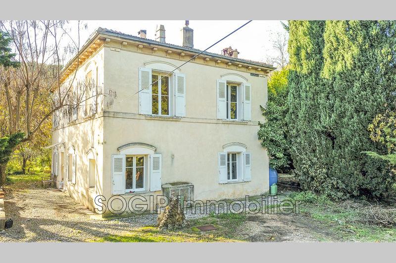 Photo n°1 - Vente Maison villa Draguignan 83300 - 395 000 €