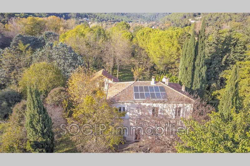Photo n°3 - Vente Maison villa Draguignan 83300 - 395 000 €