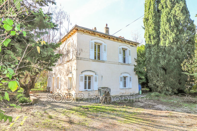 Photo n°4 - Vente Maison villa Draguignan 83300 - 395 000 €