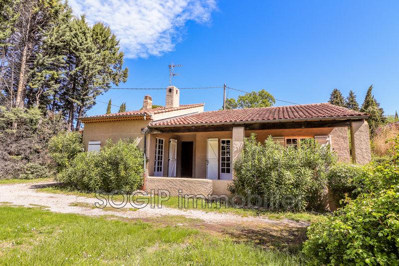 Photo n°15 - Vente maison Flayosc 83780 - 250 000 €