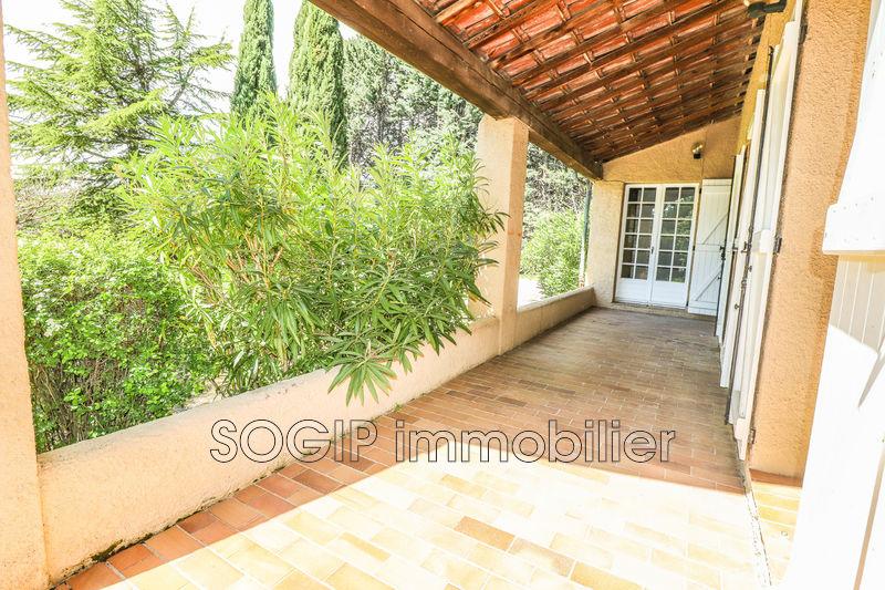 Photo n°12 - Vente maison Flayosc 83780 - 250 000 €