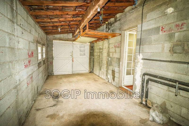 Photo n°14 - Vente maison Flayosc 83780 - 250 000 €