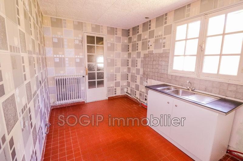 Photo n°6 - Vente maison Flayosc 83780 - 250 000 €