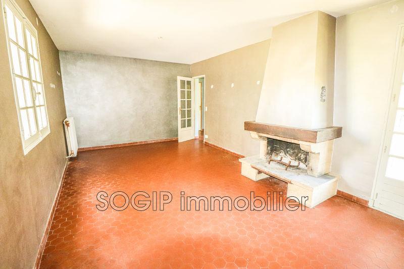 Photo n°4 - Vente maison Flayosc 83780 - 250 000 €