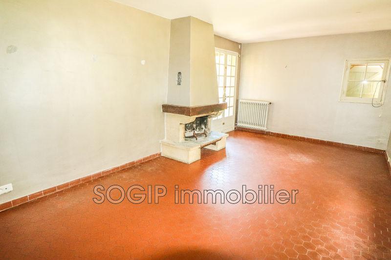 Photo n°5 - Vente maison Flayosc 83780 - 250 000 €