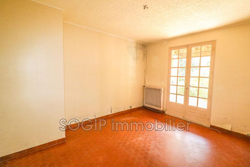Photo n°7 - Vente maison Flayosc 83780 - 250 000 €