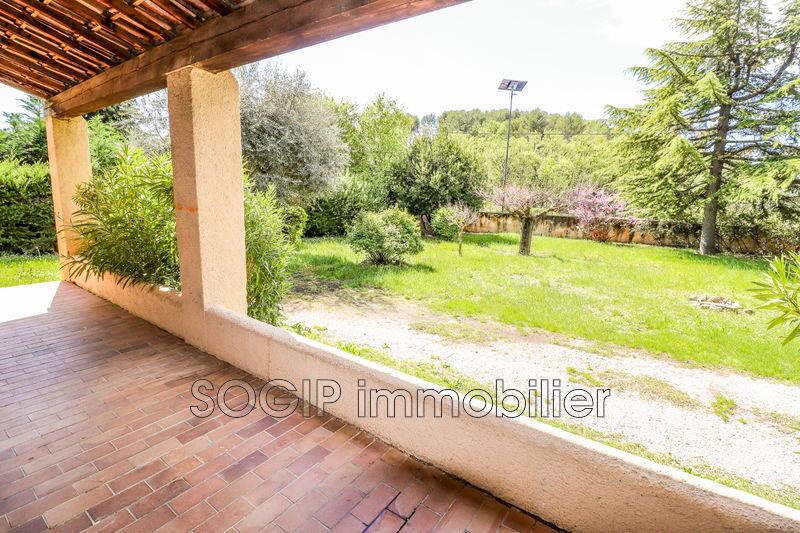 Photo n°11 - Vente maison Flayosc 83780 - 250 000 €